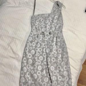Anthropologie Moulinette Soeurs Dress 0
